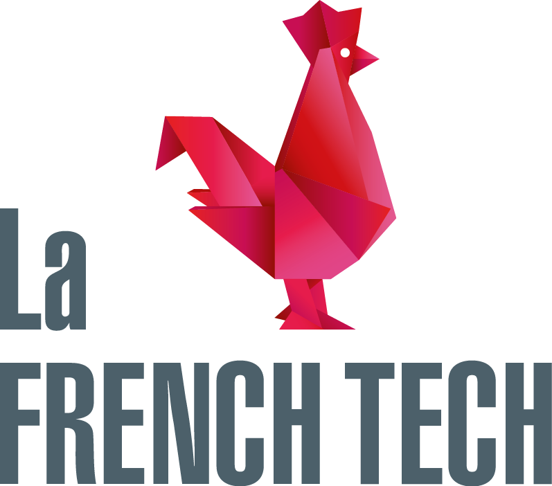 Oklyn sur la FrenchTech Toulouse