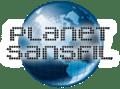 Oklyn chez Planet-SansFil