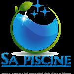 Logo Sa-Piscine.com