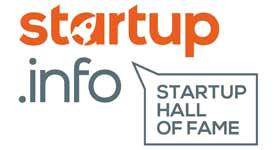 Oklyn chez StartupInfo