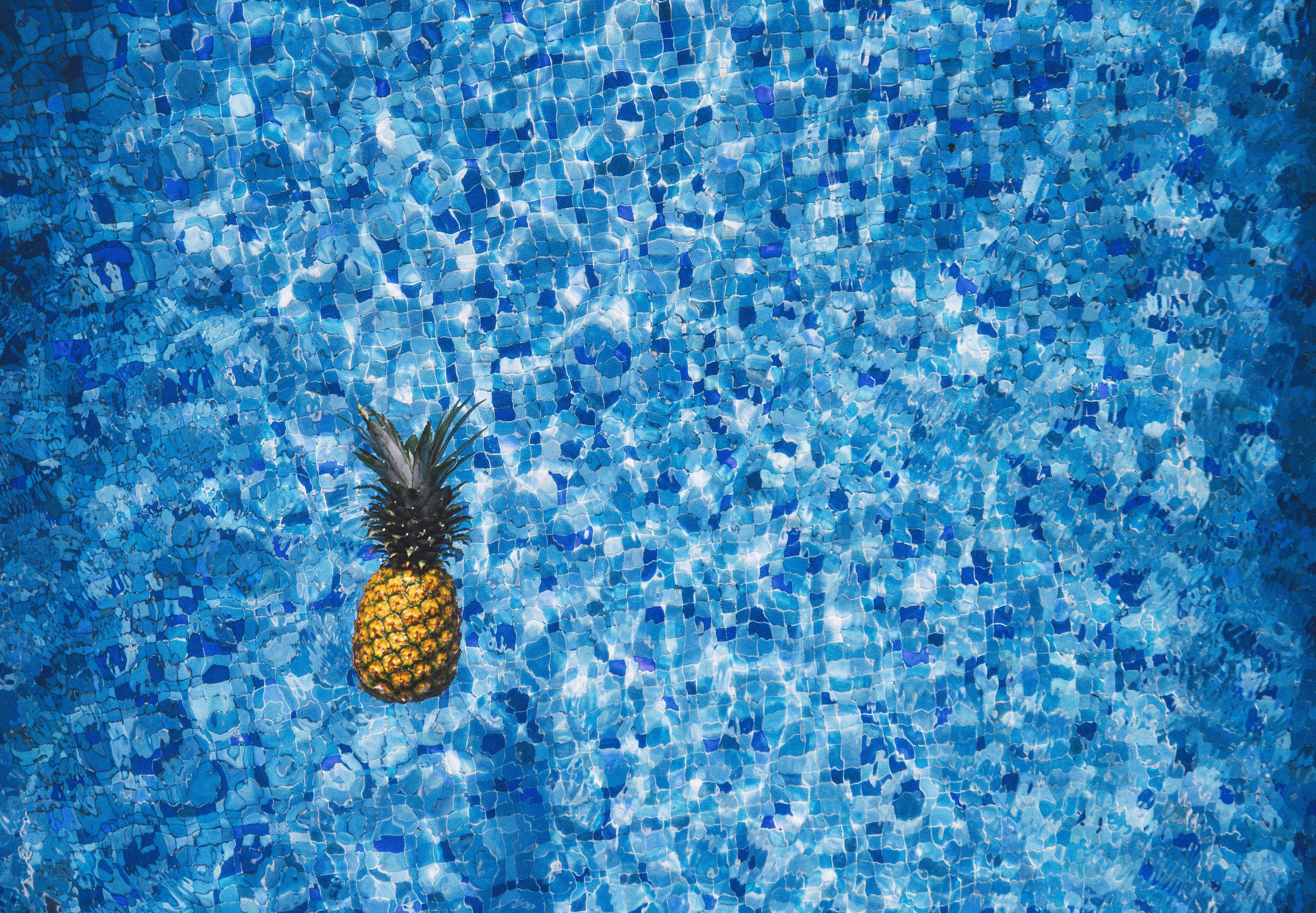 traitement eau piscine brome sel chlore