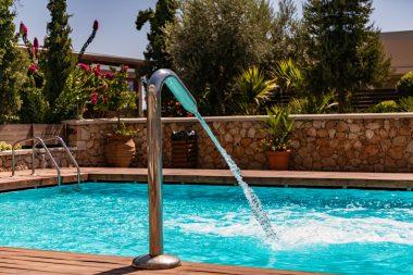 Comment amorcer ou réamorcer une pompe de piscine?