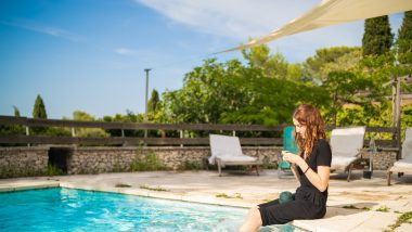acide chlorhydrique piscine dosage baisser ph avec