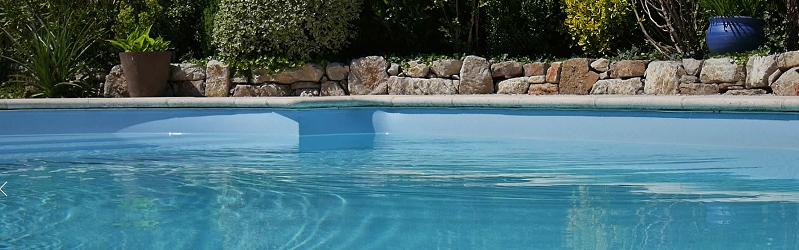 vue generale piscine fin